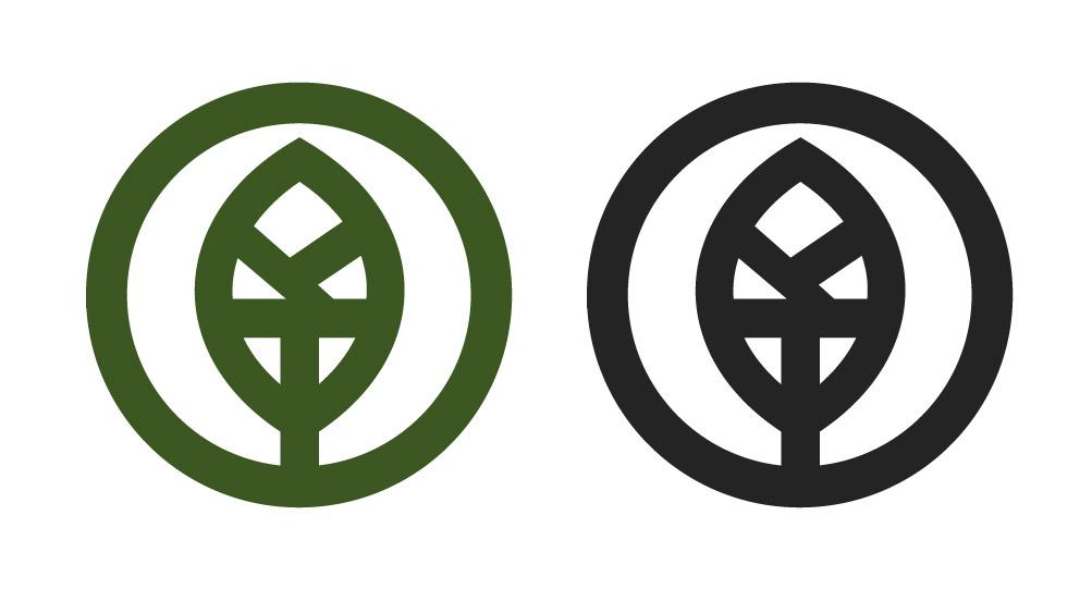 PGS_ns_organic_logo_