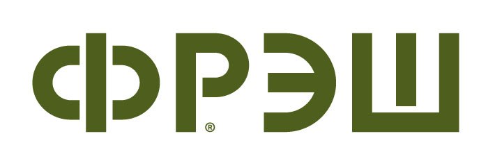 PGS_fresh_logo