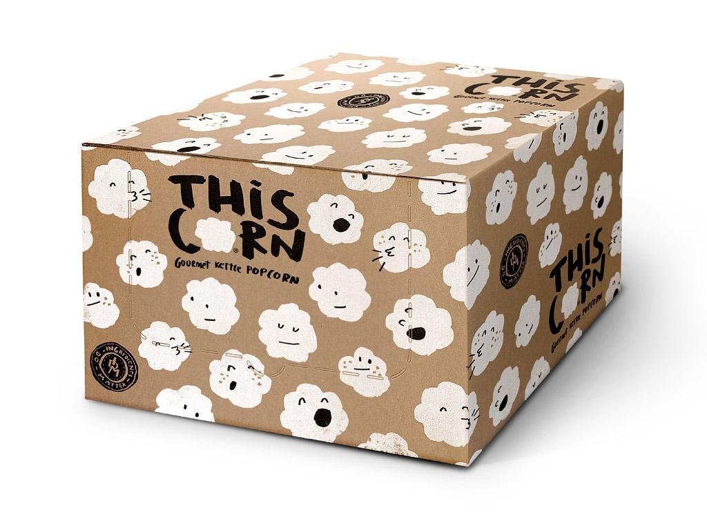 PGS_ThisCorn_Box